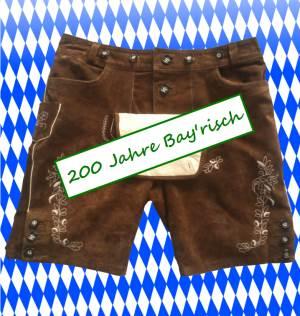 Schwoijer Run & Drink - 200 Jahre Bay'risch