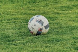 22. und 25.10.2020 - Spielberichte Aktive
