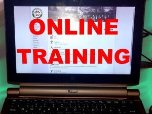 13.02.2020 - online Training