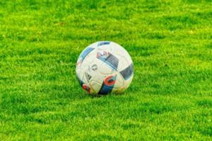 12.09.2021 - Spielbericht TV Schweinheim Fußball Aktive