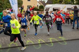 07.09.2019 - Altstadtfestlauf Babenhausen