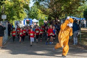 22.09.2019 - Optik Hubrach Kids-Trail in Sulzbach