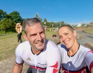 19.07.2020 Chrurfranken Triathlon